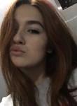 Anita, 18, Vladivostok