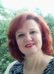Iren, 47, Ivano-Frankvsk