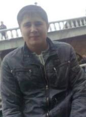 Sergey, 29, Russia, Sterlitamak