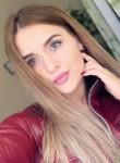 Lika, 24  , Skhodnya