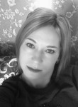 Dina, 35  , Slawharad