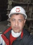 VIKTOR, 49  , Kryvyi Rih