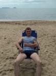 Andrey, 36  , Ussuriysk