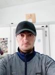 Timur, 34, Vladikavkaz