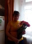 Natalya, 48, Volzhskiy (Volgograd)