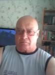 Sergey, 69  , Kugesi