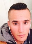 Hamza, 27  , Cogolin