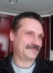 Барс, 55  , Vilyuchinsk