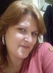 Lika, 40  , Almaty