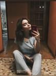 Arina, 20, Ryazan
