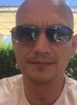murat, 43, Kiev