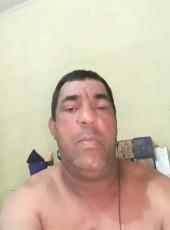 Valdir, 18, Brazil, Florianopolis