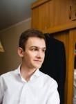 Konstantin, 30, Tula