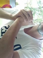 Thiago, 43, Brazil, Campinas (Sao Paulo)