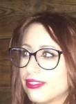 Silvia, 30  , Vicenza