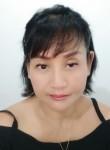 suriyaka, 51  , Dawei