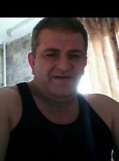 Akif, 47, Kazakhstan, Almaty