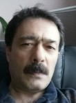 Poyraz, 59  , Tiraspolul