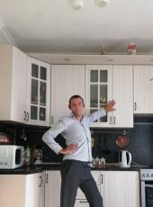 Igor, 34, Russia, Mytishchi