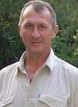 niko, 59  , Bataysk