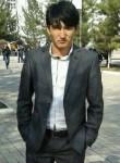 Azizbek, 18 лет, Бишкек