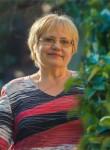 Liliya, 61  , Moscow