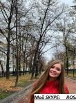 Света, 22 года, Москва