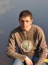 coster, 40, Belarus, Vitebsk