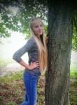 Kristina, 18  , Slough