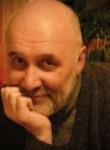 Alexey, 65, Narva