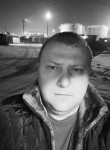 Rinat, 32  , Krasnoarmeysk (Saratov)