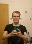 LarsGoku, 20, Berlin