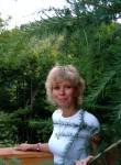 Elena, 41  , Magadan