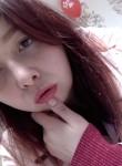 Elina, 22, Kalach
