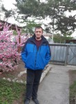 Roman, 39  , Seryshevo