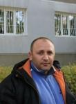 dmitriy, 39  , Serhiyivka