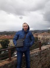 Васілій, 32, Ukraine, Kiev