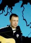 Анатолий, 39  , Prokopevsk