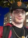 Eric Mcdougal, 30  , Oakland