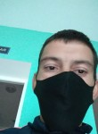 Vitya, 29  , Simferopol