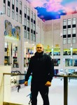 Kamil, 29, Solnechnogorsk