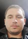 Yarik, 27  , Ussuriysk