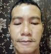 Mohd shshlan