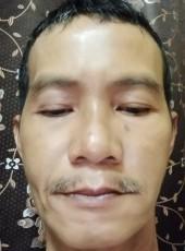 Mohd shshlan, 43, Malaysia, Malacca