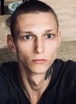 Vyacheslav, 27, Voronezh