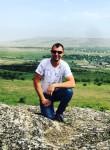 Aleksandr, 26  , Bataysk