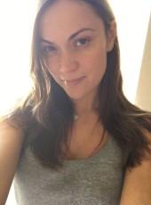 betty, 29, United States of America, Washington D.C.