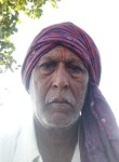 Dinesbhai Dedani, 60  , Dhoraji