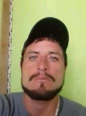 Jonathan, 31, Mexico, Tijuana