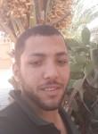سيد, 23  , Al Jizah